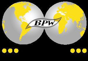 Logo BPW CR